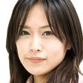 サイエ式 小林弘子