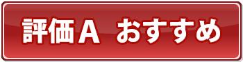 育毛マニュアル評価A