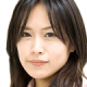 サイエ式 ハゲのカリスマ小林弘子さんのメルマガについて