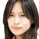 サイエ式 ハゲのカリスマ小林弘子さんのメルマガ続報